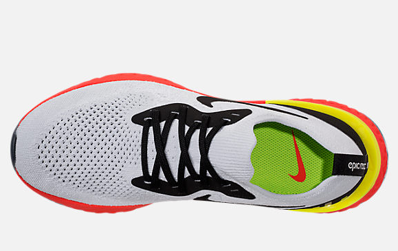 online here fashion styles new arrive nikereact – Nike React